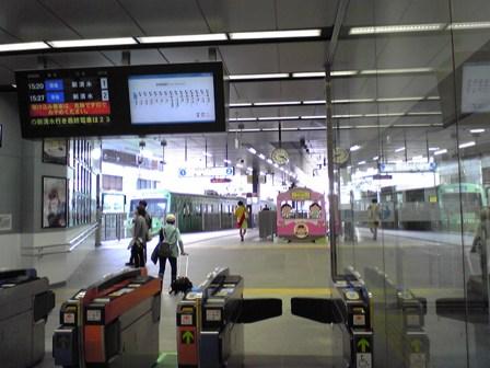 2016_05_01_静岡_カメラ1_192
