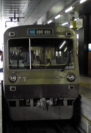 2016_05_01_静岡_カメラ1_195