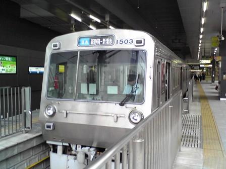 2016_05_01_静岡_カメラ1_200