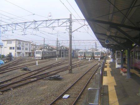2016_05_01_静岡_カメラ2_200