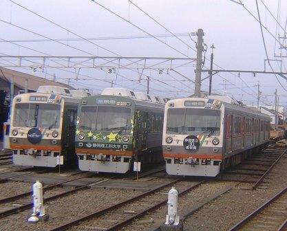 2016_05_01_静岡_カメラ2_211