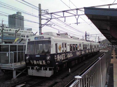 2016_05_01_静岡_カメラ1_213