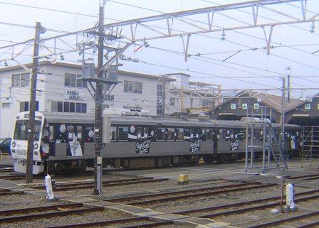 2016_05_01_静岡_カメラ2_213