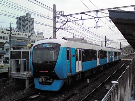 2016_05_01_静岡_カメラ1_217