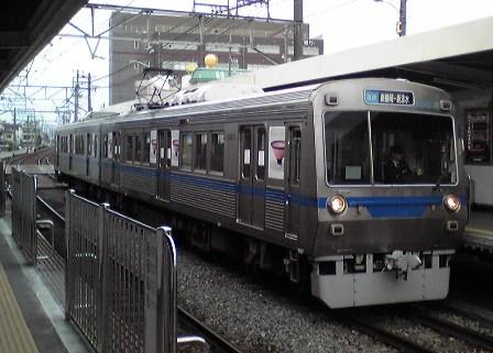 2016_05_01_静岡_カメラ1_231