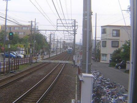 2016_05_01_静岡_カメラ2_217