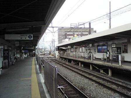 2016_05_01_静岡_カメラ1_230