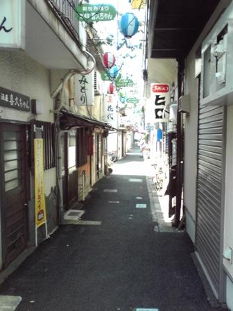2016_05_01_静岡_カメラ3_23