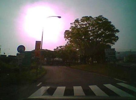2016_05_01_静岡_ドラレコ_179