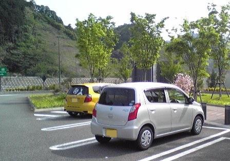 2016_05_01_静岡_カメラ1_245
