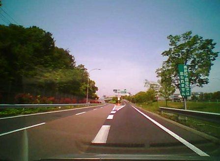 2016_05_01_静岡_ドラレコ_260