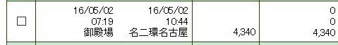 2016_05_01_静岡_カメラ3_49