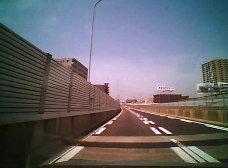 2016_05_01_静岡_ドラレコ_270