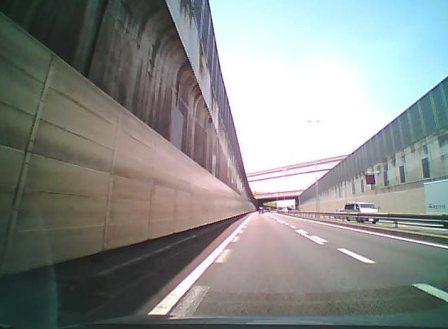 2016_05_01_静岡_ドラレコ_284