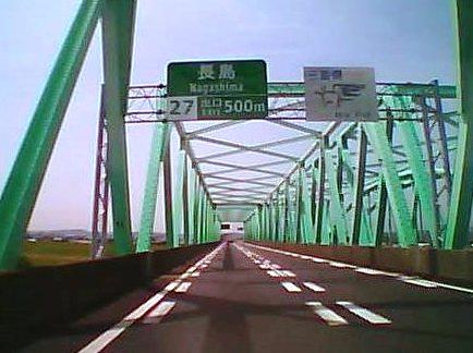 2016_05_01_静岡_ドラレコ_299