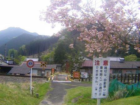 2016_04_25_伊勢奥津_076