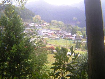 2016_04_25_伊勢奥津_093