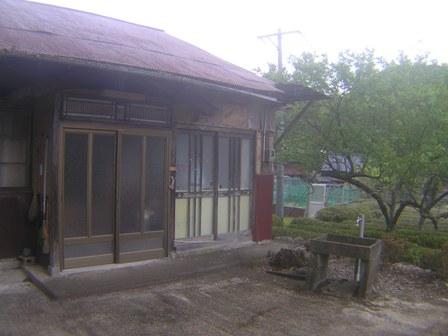 2016_04_25_伊勢奥津_178