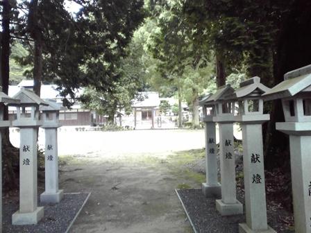 2016_06_29_穴石神社_15
