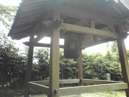 2016_06_29_穴石神社_14