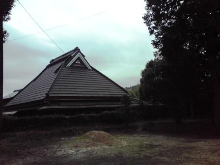 2016_06_29_穴石神社_32