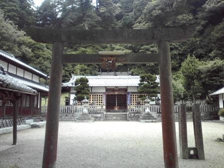 2016_06_29_穴石神社_19