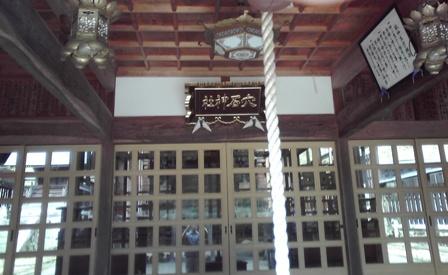 2016_06_29_穴石神社_20