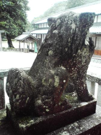 2016_06_29_穴石神社_24