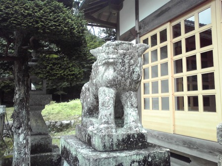 2016_06_29_穴石神社_22