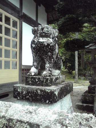 2016_06_29_穴石神社_23