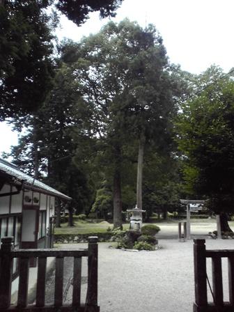 2016_06_29_穴石神社_29