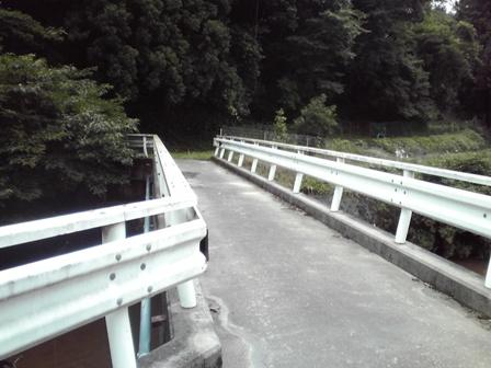 2016_06_29_穴石神社_04