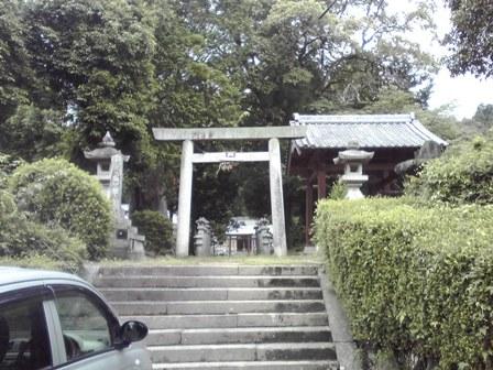 2016_06_29_穴石神社_06