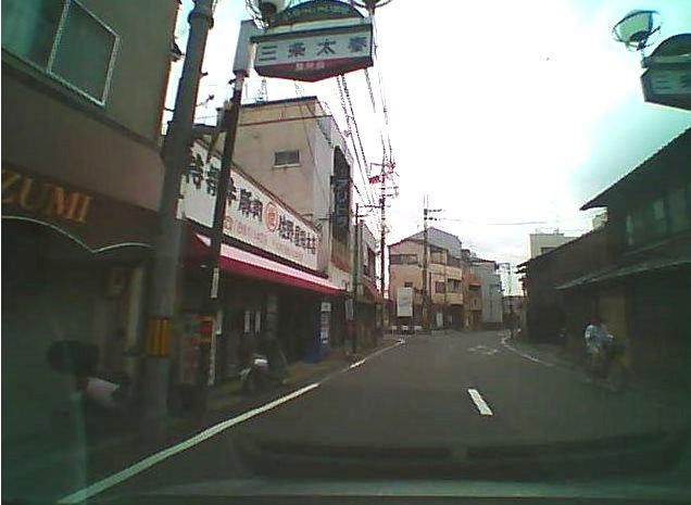 2016_07_26_-27_京都_ドラレコ_132