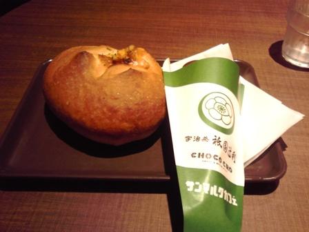 2016_07_26_-27_京都_20
