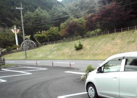2016_09_03_鈴鹿スカイライン_07