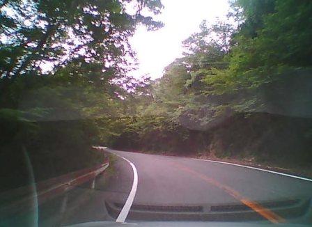 2016_09_03_鈴鹿スカイラインドラレコ_38