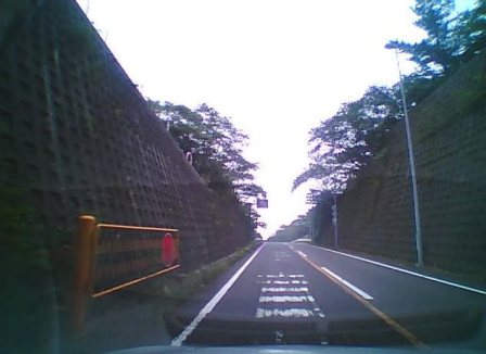 2016_09_03_鈴鹿スカイラインドラレコ_44