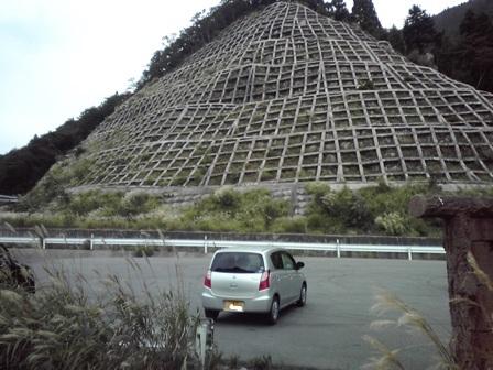 2016_09_03_鈴鹿スカイライン_16