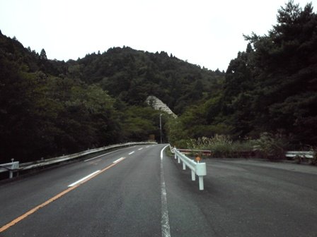 2016_09_03_鈴鹿スカイライン_12