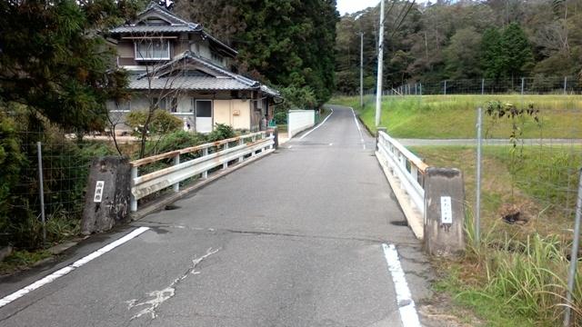 2016_09_04_多羅尾_06
