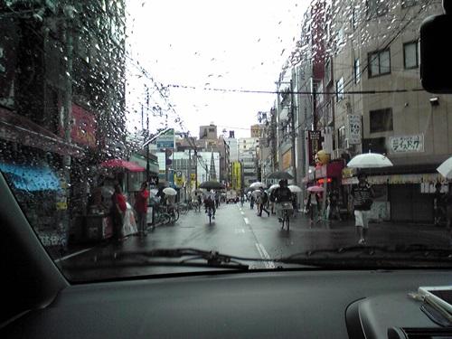 2016_09_18_日本橋_009_2016_09_25