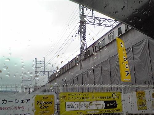 2016_09_18_日本橋_006_2016_09_25