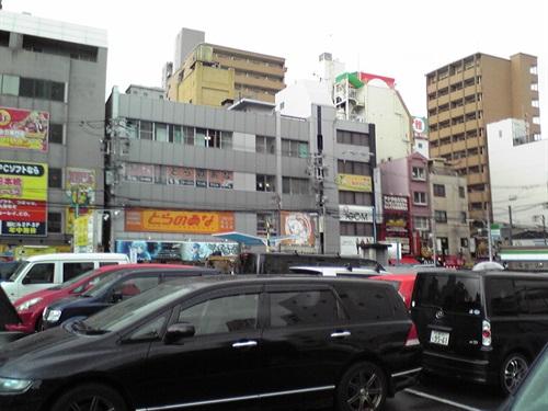 2016_09_18_日本橋_010_2016_09_25