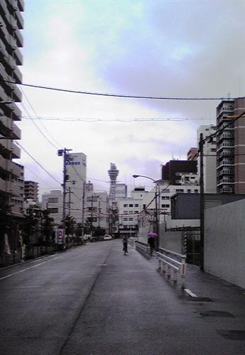 2016_09_18_日本橋_013_2016_09_25