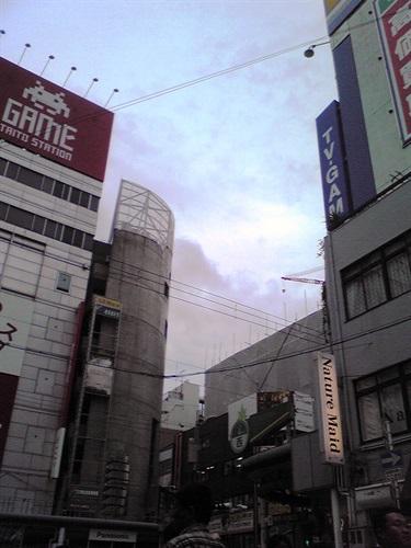 2016_09_18_日本橋_017_2016_09_25