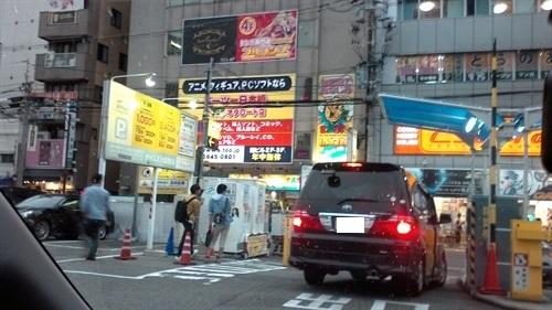 2016_09_18_日本橋_027_2016_09_25