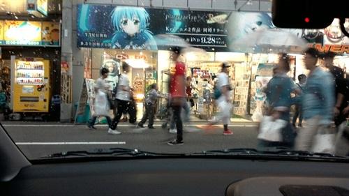 2016_09_18_日本橋_033_2016_09_25