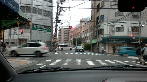 2016_09_18_日本橋_041_2016_09_25