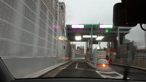 2016_09_18_日本橋_050_2016_09_25
